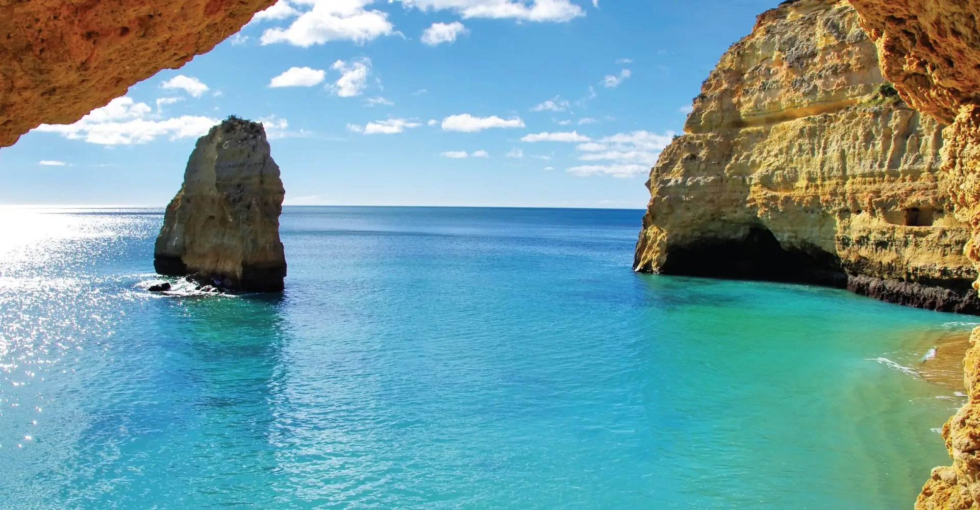 Hotel Tivoli Carvoeiro Algarve Booking Advance Purchase Offer Tivoli Carvoeiro Algarve Resort