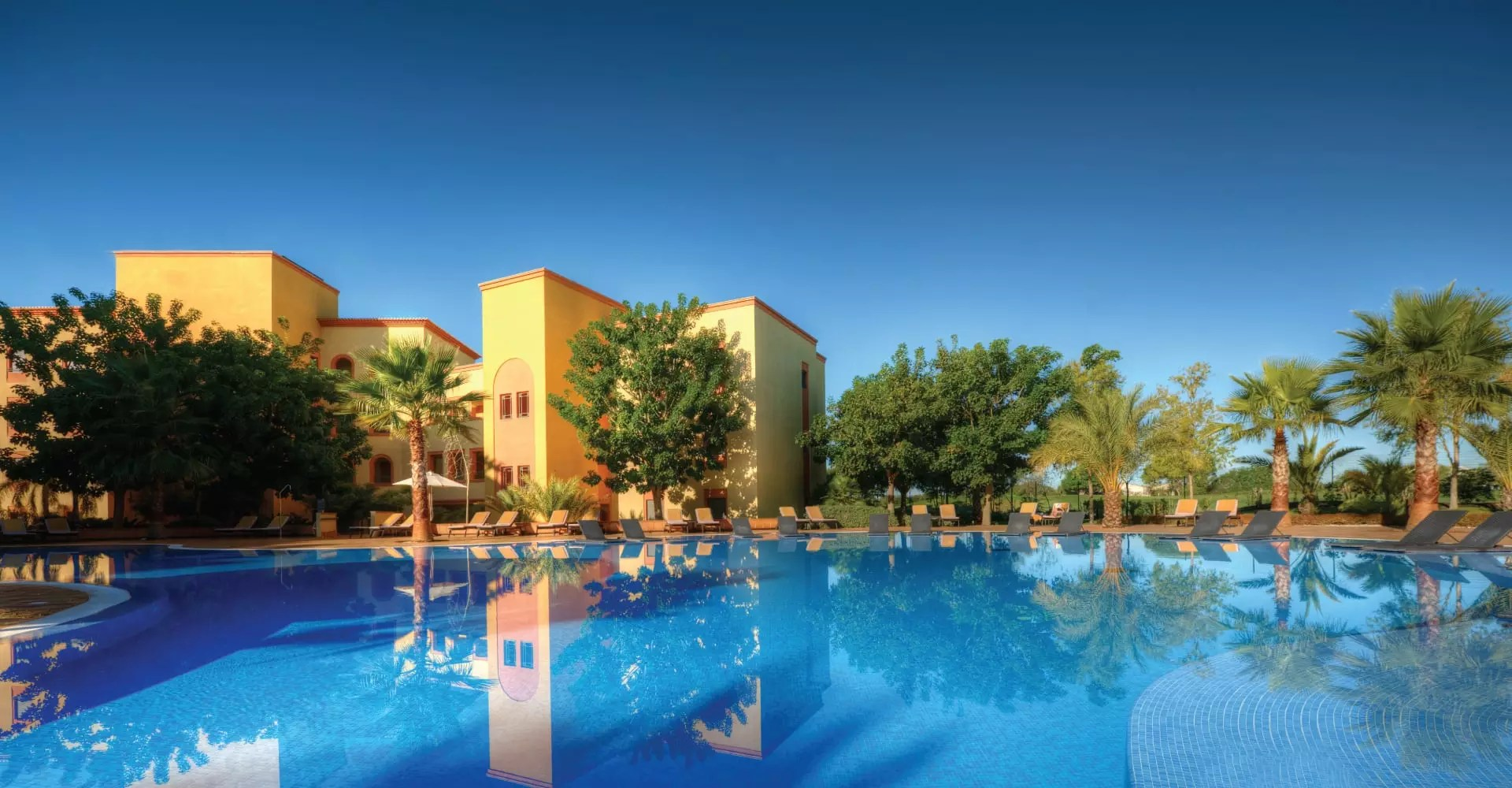 Tivoli Lagos Algarve The Residences At Victoria By Tivoli 5 Star Aparthotel In Vilamoura
