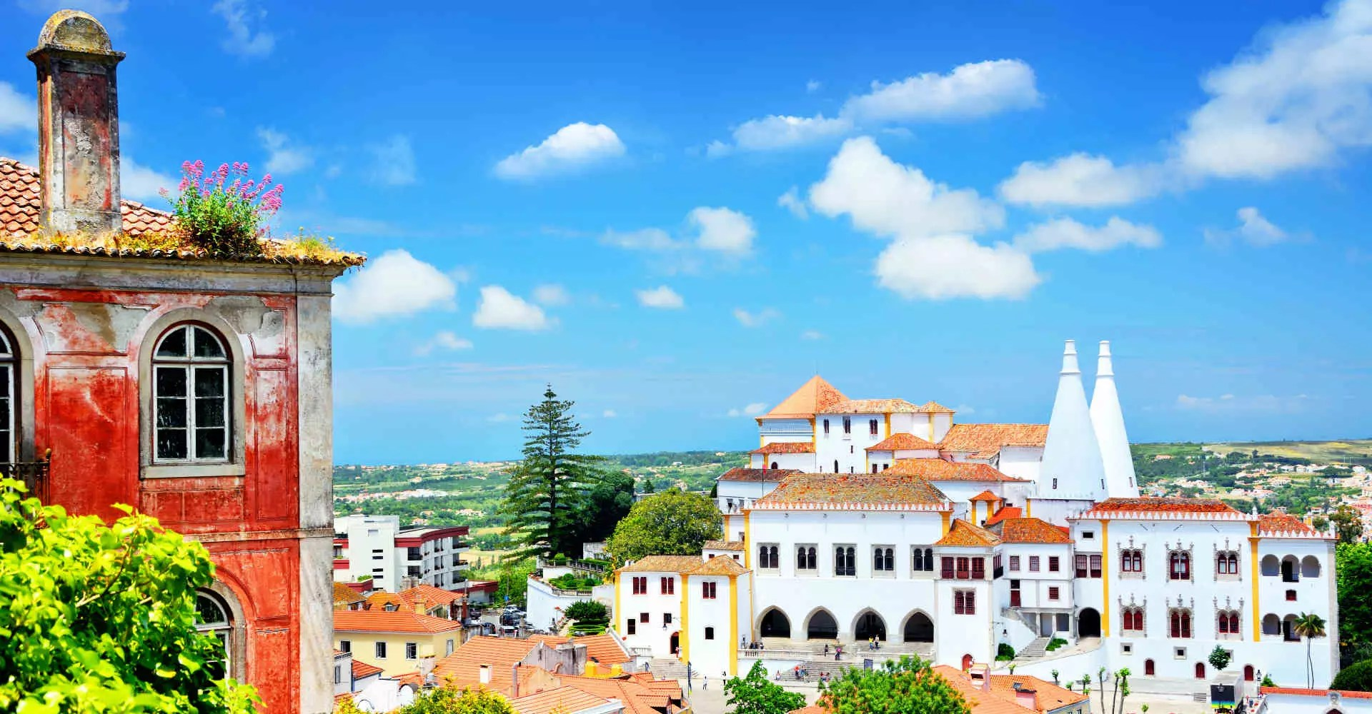 Hotel Tivoli Lisboa Emprego Sintra Portugal Hotels Special Offers And Deals At
