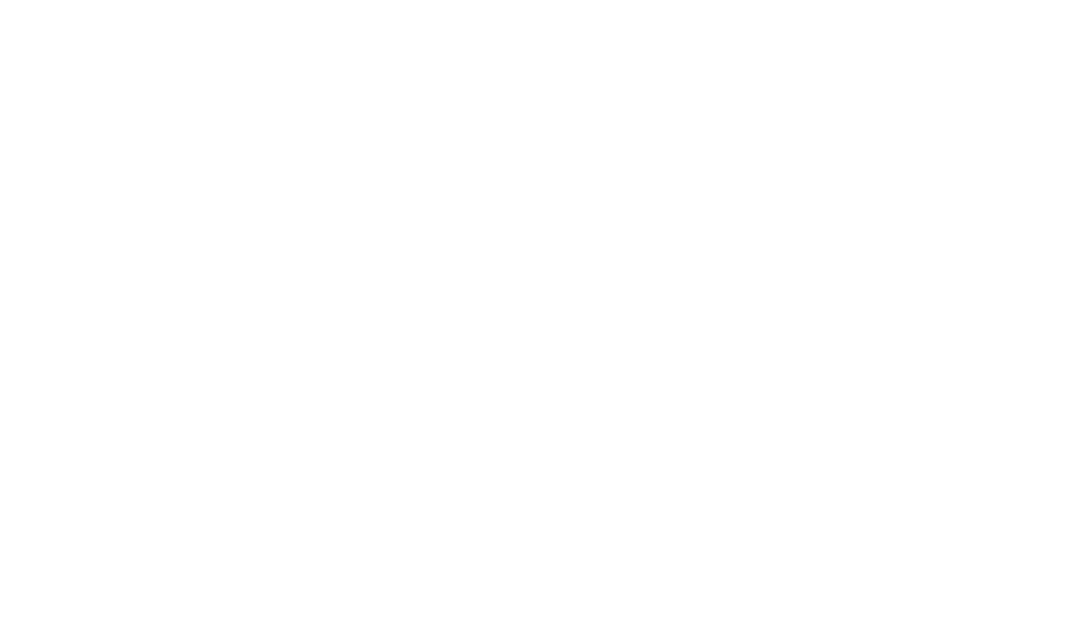 Tivoli Ny Places To Stay Tivoli Hotels Resorts Official Site Book Now 10 Off
