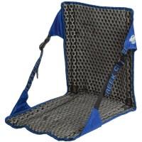 Crazy Creek Hex 2.0 Original Camp Chair Reviews ...