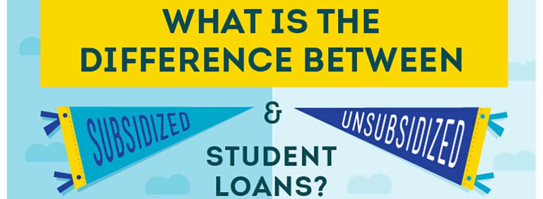 Student Loan Advice TransUnion