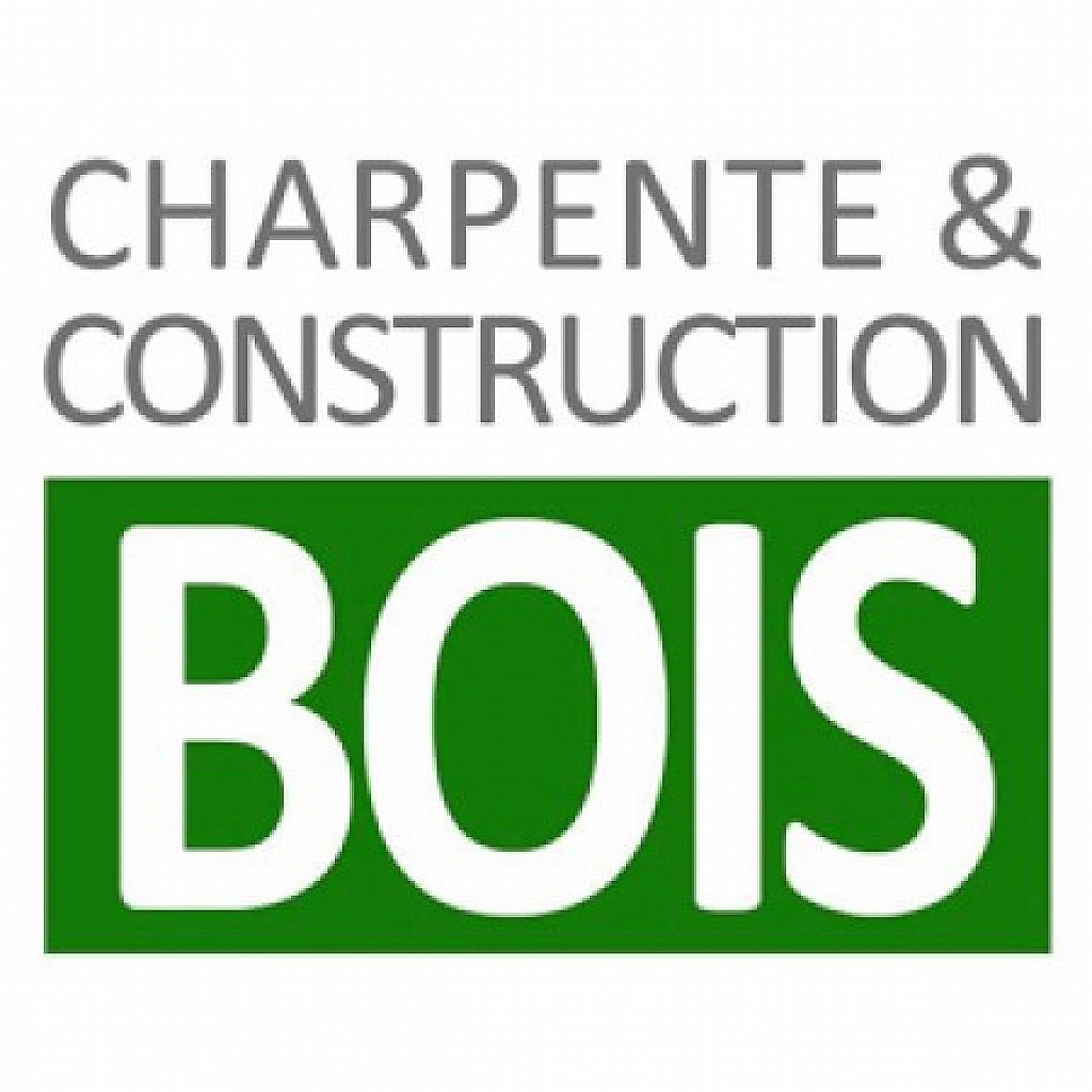 Charpente Construction Bois Braine Chateau Charpente And Construction Bois à Braine Le Château Trustup Be