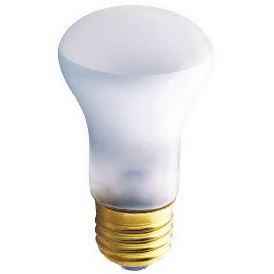40 Watt In Lumen Westinghouse Lighting 0363300 Dimmable R16 Reflector Incandescent Lamp 40 Watt E26 Medium Base 310 Lumens 2700k Soft White