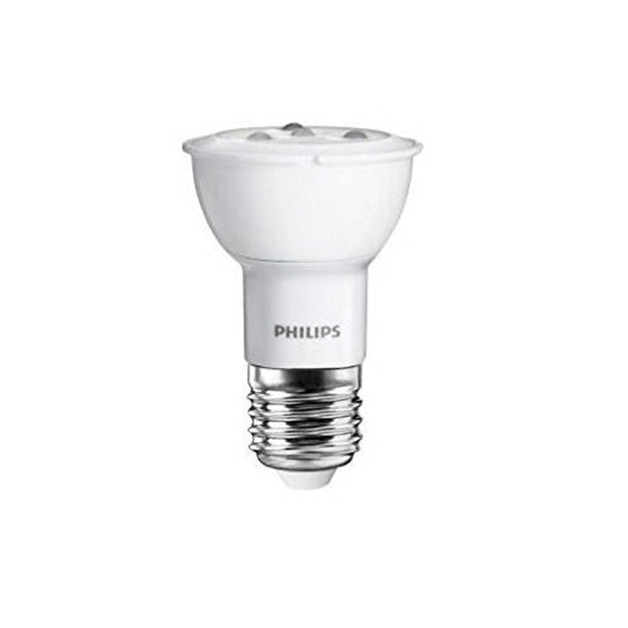 Bright Light Philips Philips Lighting 454371 Dimmable Par16 Led Lamp E26 Medium Base