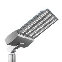 Visionaire Lighting BLX-4-FM-128LC-10-5K-5--KM-GY-TB 128 ...