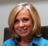 Janice Smith Daystar Myideasbedroom