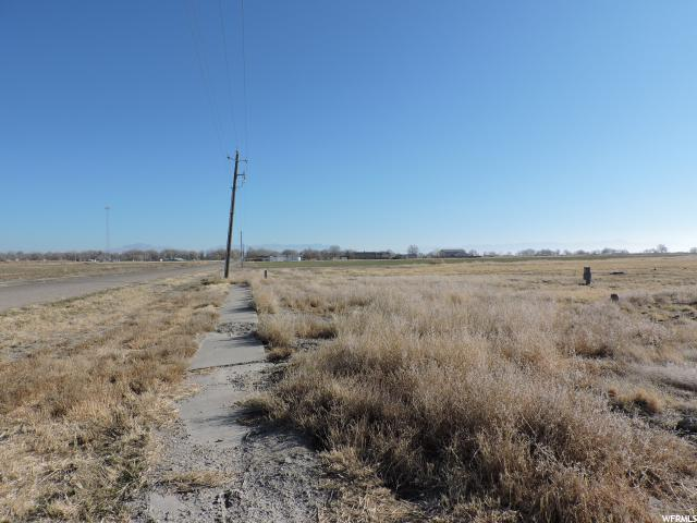 Lots and Land for sale Hinckley Real Estate UT 84635 $12,000