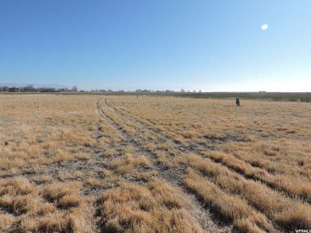 50 S 750 W Hinckley Utah 84635 Land for Sale