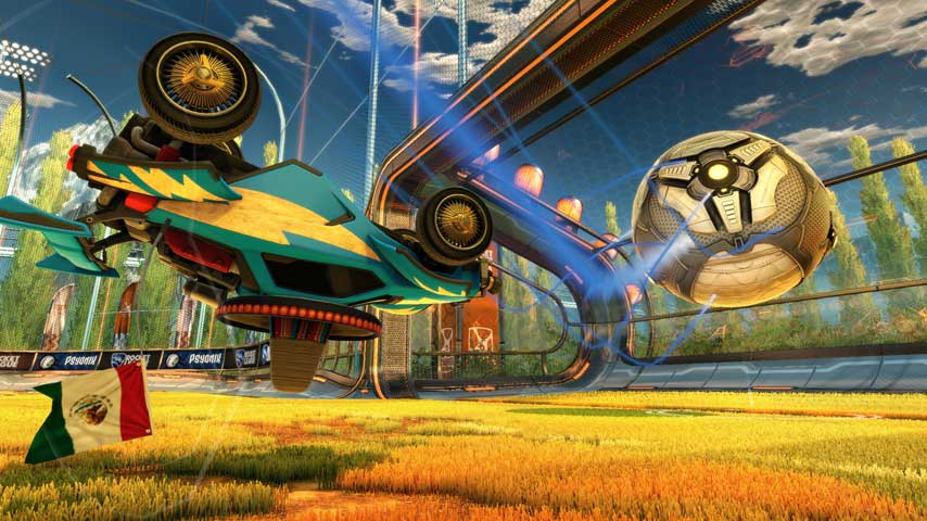 Xbox Game Pass saved the Xbox One here\u0027s 20 must-play games
