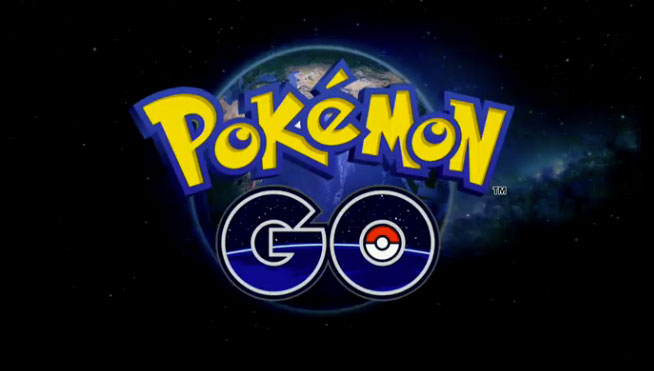 Pokemon Go Guide beginner\u0027s tips and advanced strategy for becoming