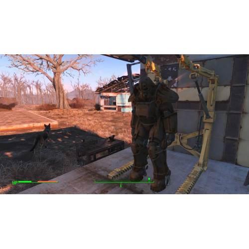 Medium Crop Of Fallout 4 Houses
