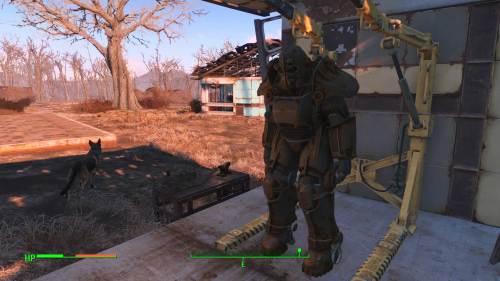 Medium Of Fallout 4 Houses