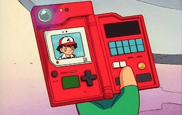 Pokemon Go Pokedex A complete list of every Pokemon, plus their