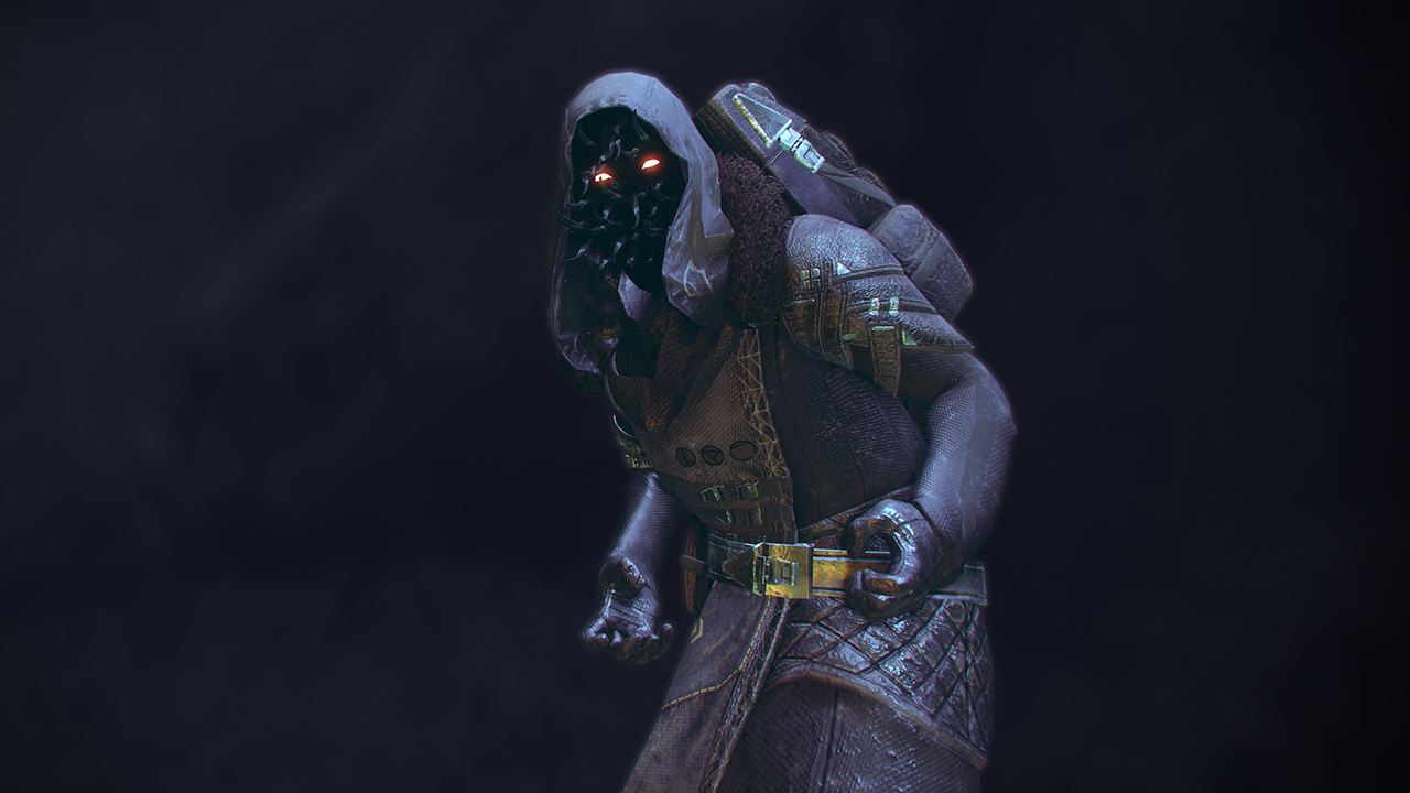 Xur Destiny 2 Xur Location And Inventory February 16 19 Vg247