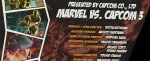 Marvel Vs Cap Trailer