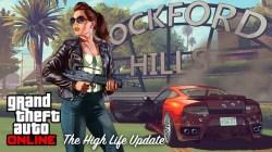 gta_online_high_life.jpg