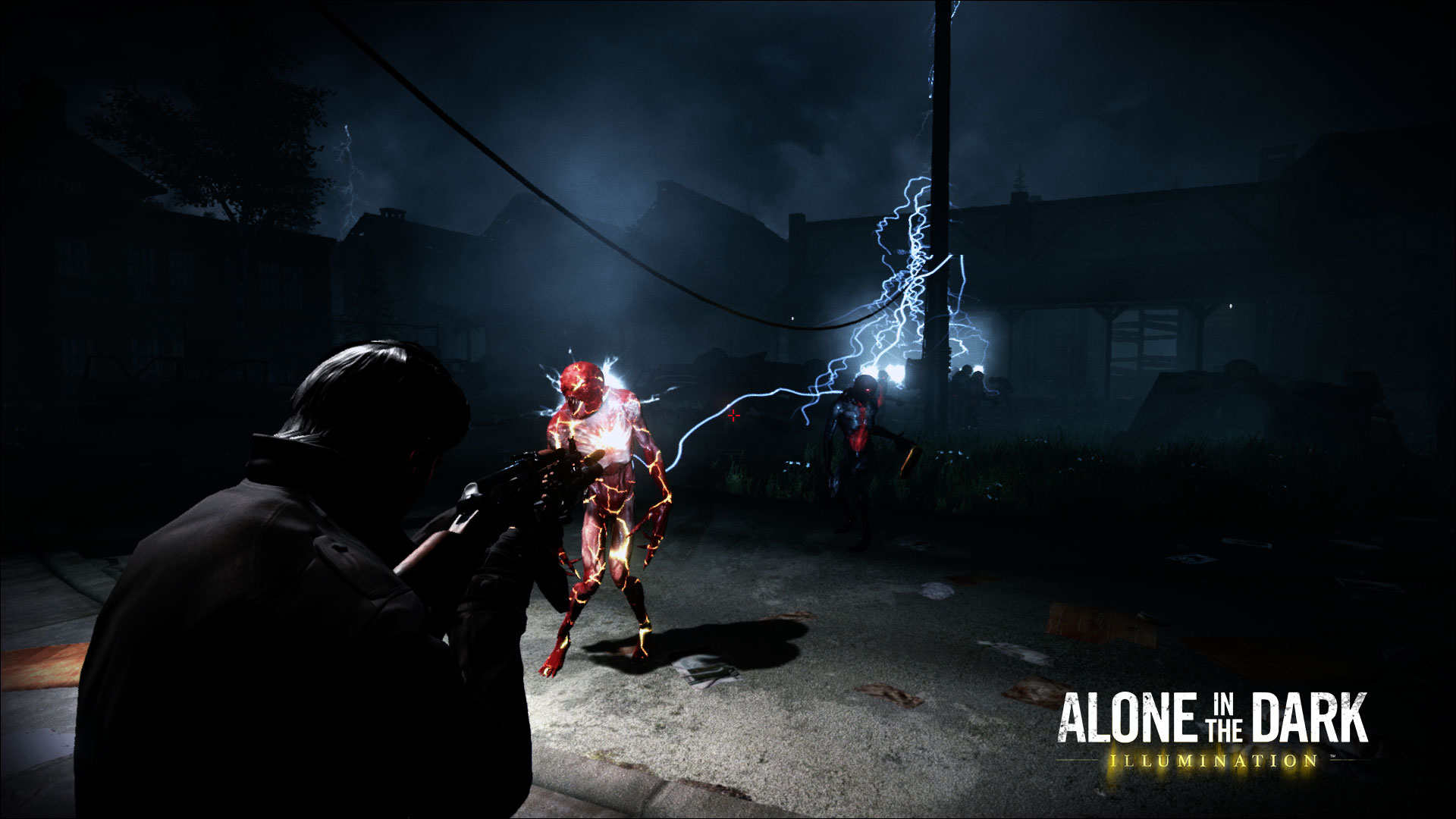 Alone Sad Girl Wallpaper For Pc Alone In The Dark And Haunted House Returning To Pc This