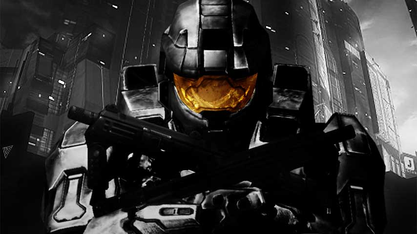Black Ops Wallpaper Hd Halo 2 Anniversary Edition Doesn T Support Native 1080p