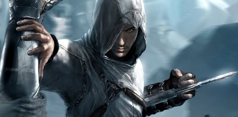 Nintnedo Fall Wallpapers Assassin S Creed Actor Michael Fassbender Confirms Film
