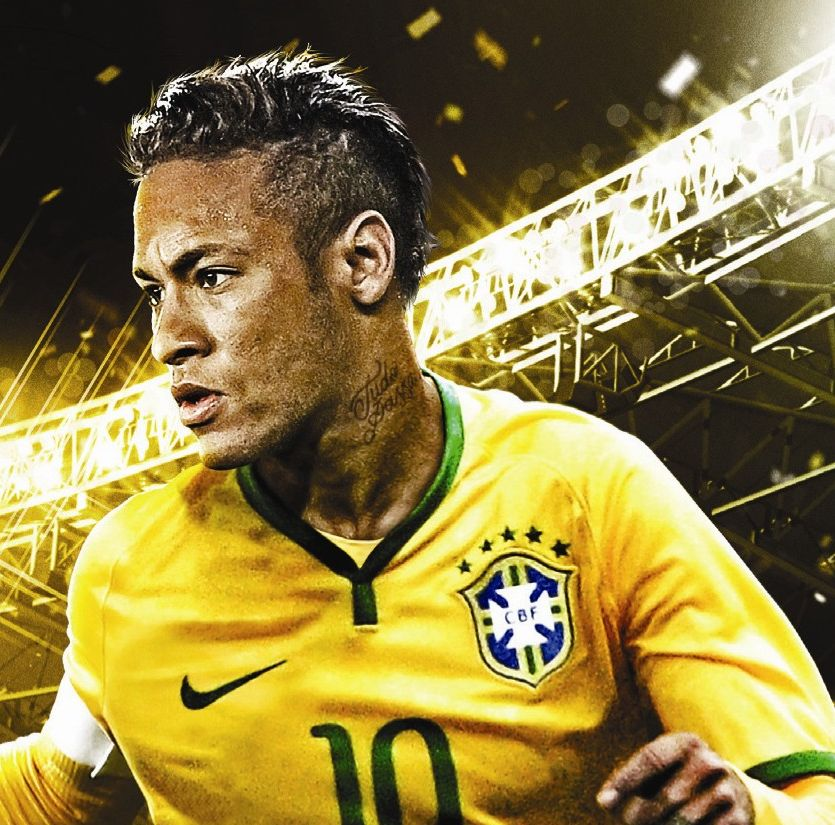 Call Of Duty Wallpaper Hd Pes 2016 Releases In September Plethora Of Details