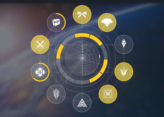 Black Light Wallpaper Here S What Bonuses Are Coming For Destiny Year One