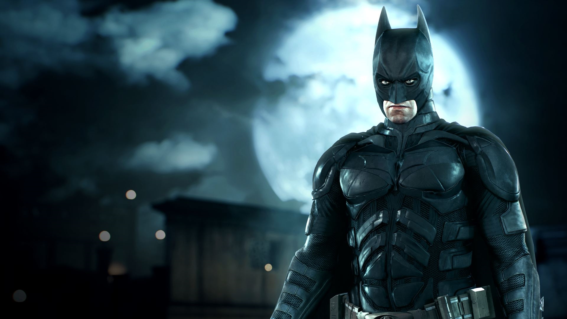 Pubg Wallpaper Hd Reddit Two More Batman Arkham Knight Dlcs Available For Free To