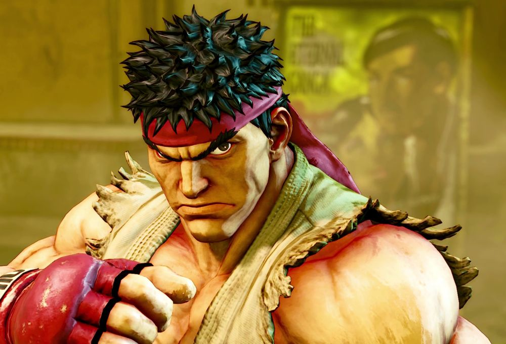 Money Wallpaper Hd Various Game Modes In Street Fighter 5 Outlined In New