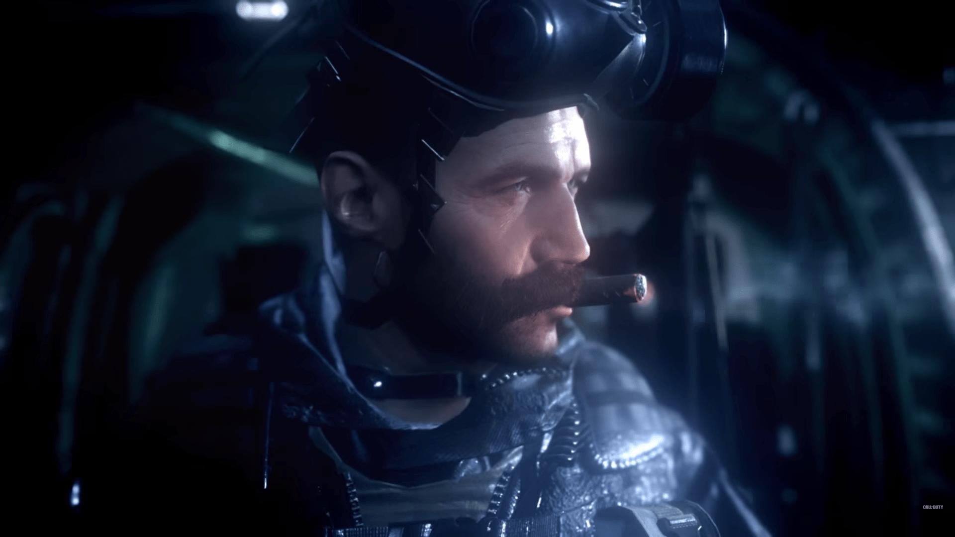 Gta 5 Wallpaper Hd 1080p Call Of Duty Infinite Warfare And Modern Warfare