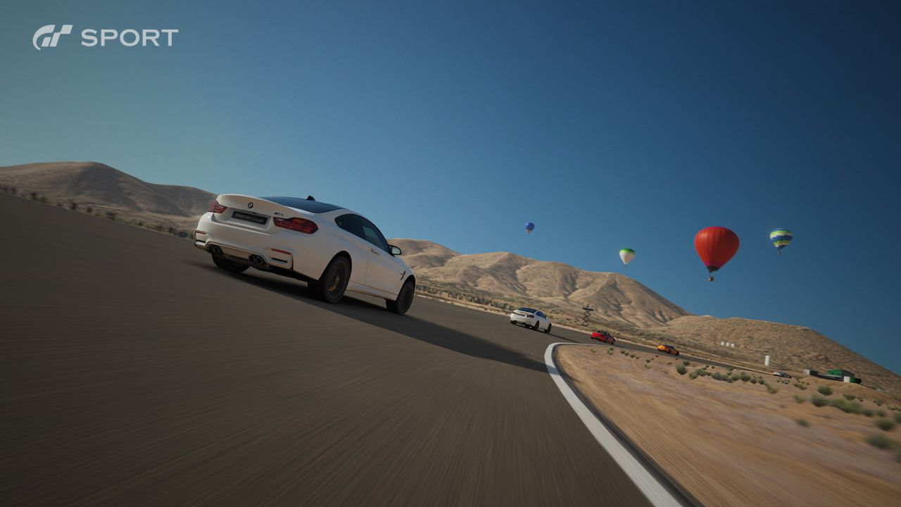 Group B Rally Cars Wallpapers Gran Turismo Sport Hits Ps4 In November Watch The