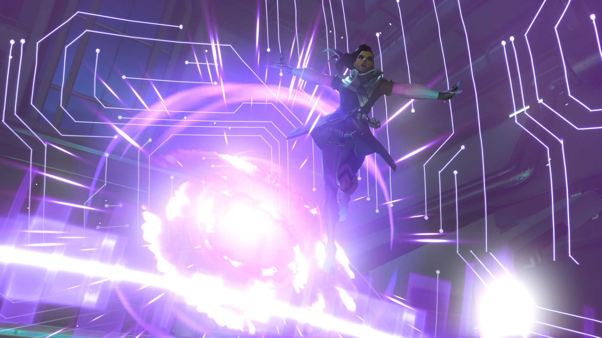 Interesting Quotes Wallpapers Feast Your Eyes On Some Sombra Screens Videos And Concept