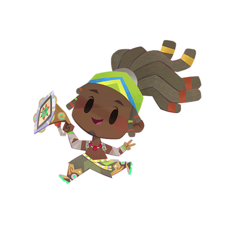 Overwatch Cute Sprays Wallpaper Overwatch All The New Skins Emotes Highlight Intros