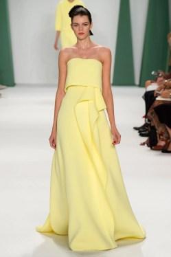 Small Of Carolina Herrera Dresses