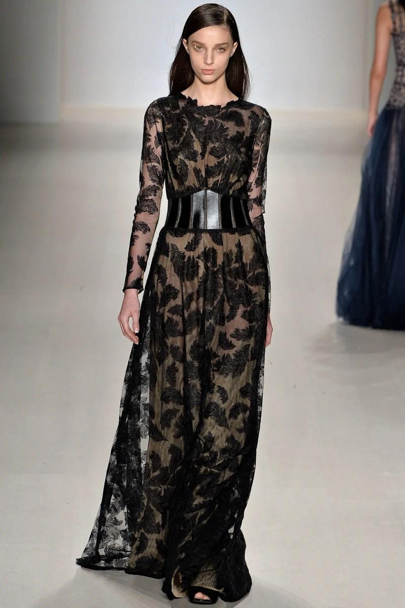 Large Of Tadashi Shoji Dresses