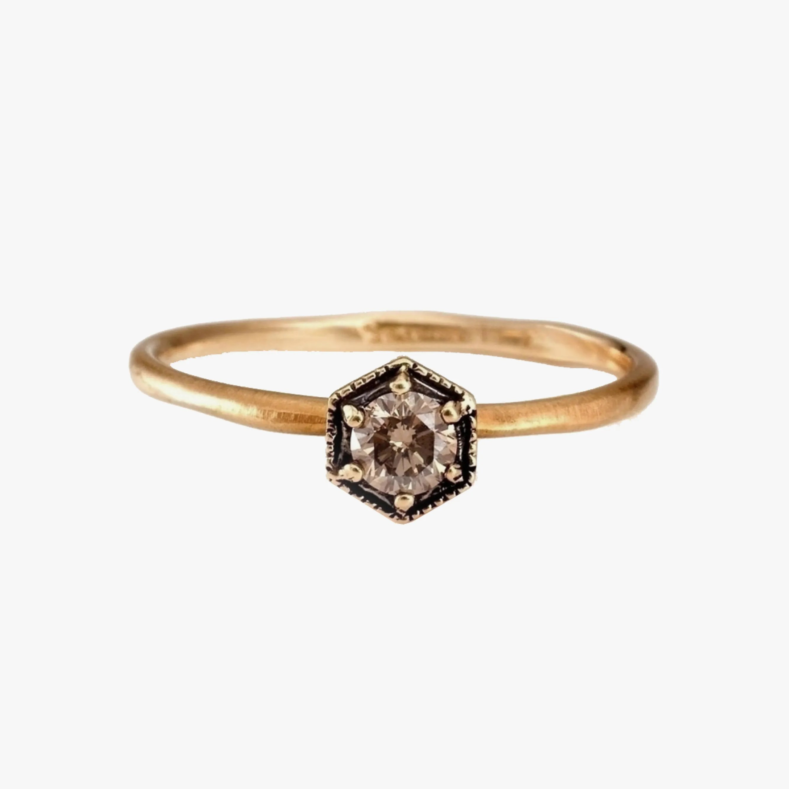 fashion shopping engagement rings under non traditional wedding rings