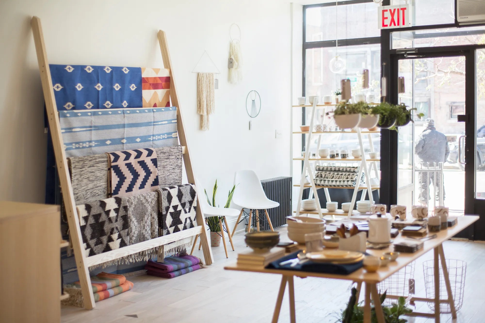 Best Home Decor Stores 7 Must Visit Home Decor Stores In Greenpoint Brooklyn Vogue