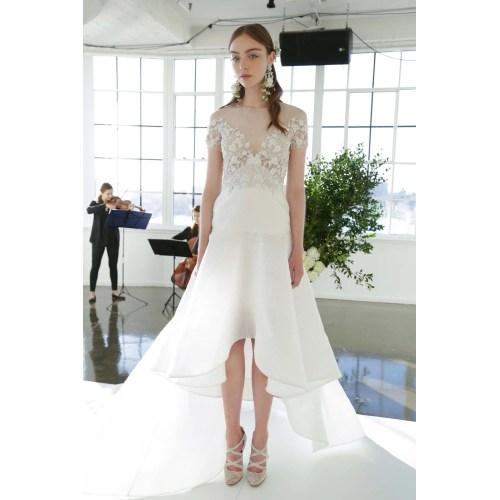 Medium Crop Of Wedding Dress Styles