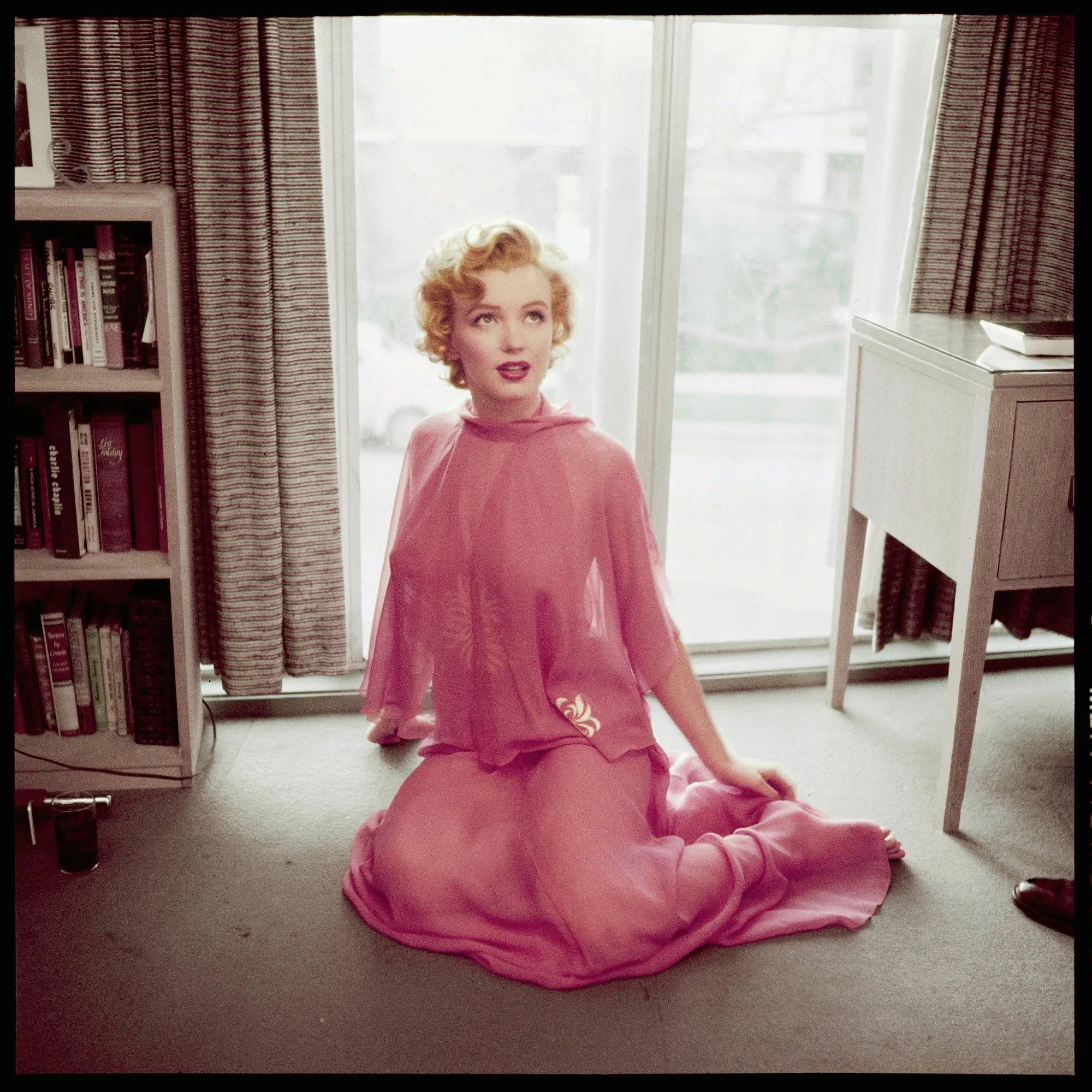 Marylin Monroe Marilyn Monroe 5 Things You Didn T Know Vogue