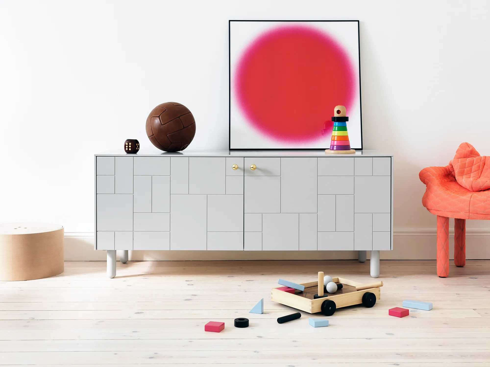 Ikea Front 5 Companies That Offer The Best Ikea Hacks For Your Furniture Vogue
