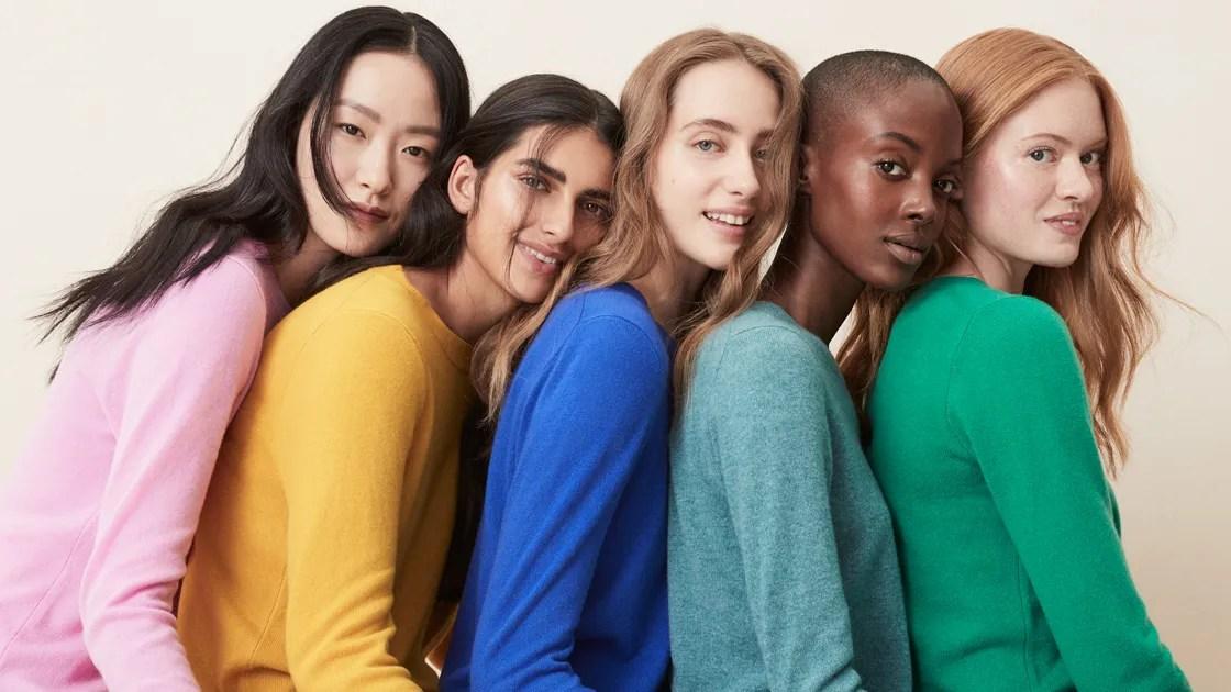 JCrew\u0027s New Designer Talks to Vogue About Today\u0027s Relaunch