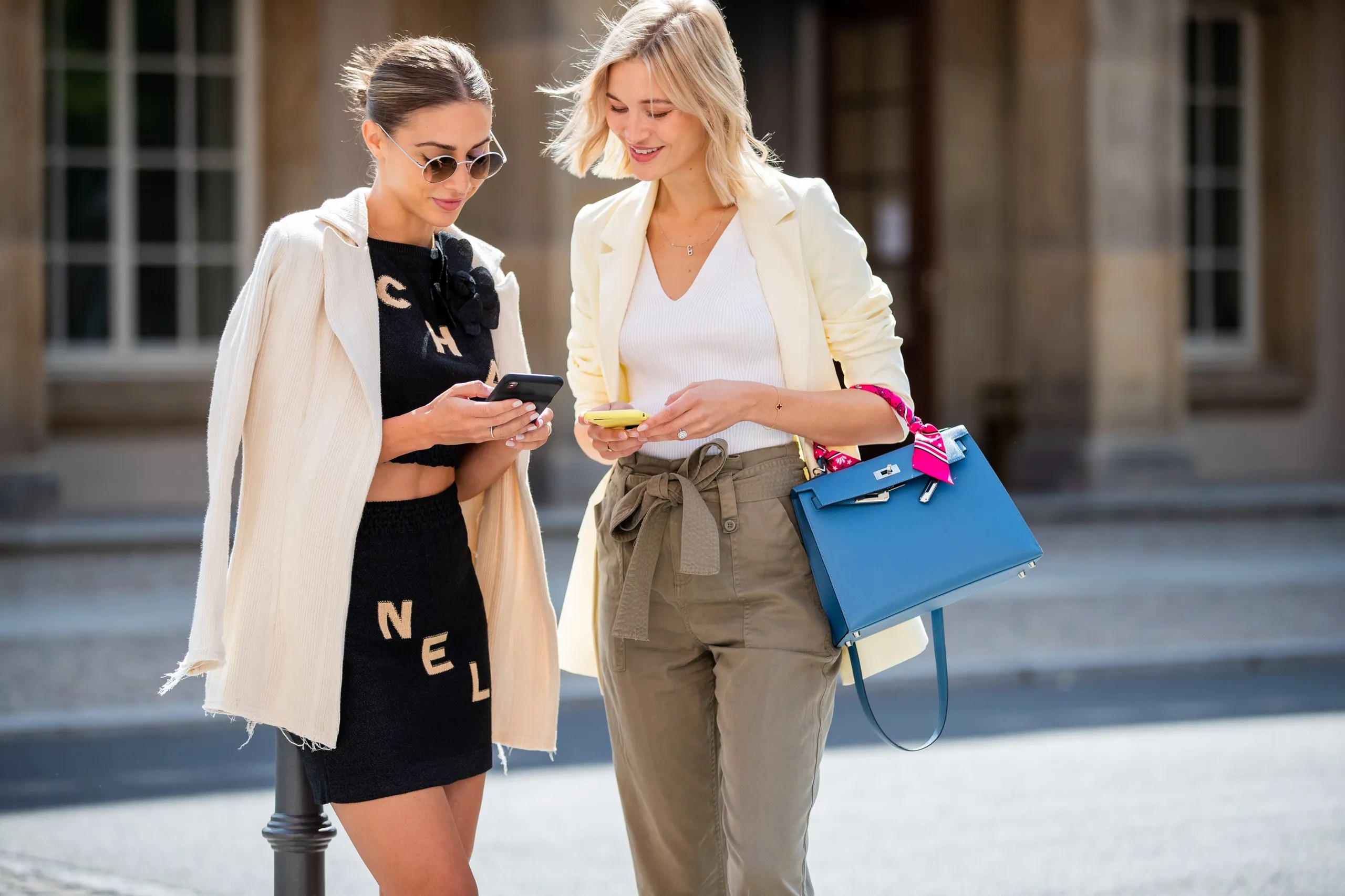 Amazon Fashion Amazon Fashion Launches A Personal Styling Service Will