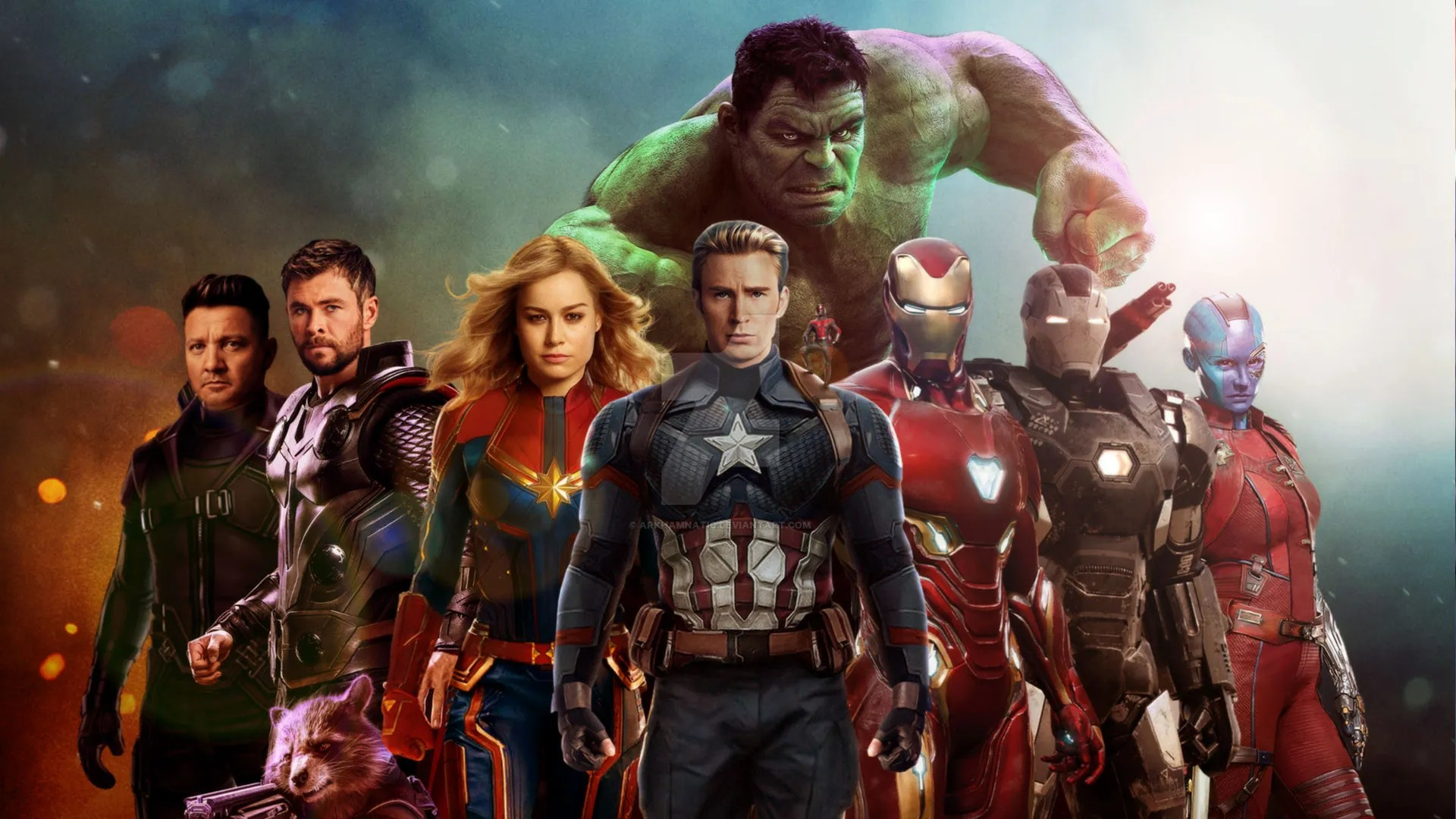 Movel Moveis Marvel Movies In 2019 Release Dates Your Guide To The Marvel
