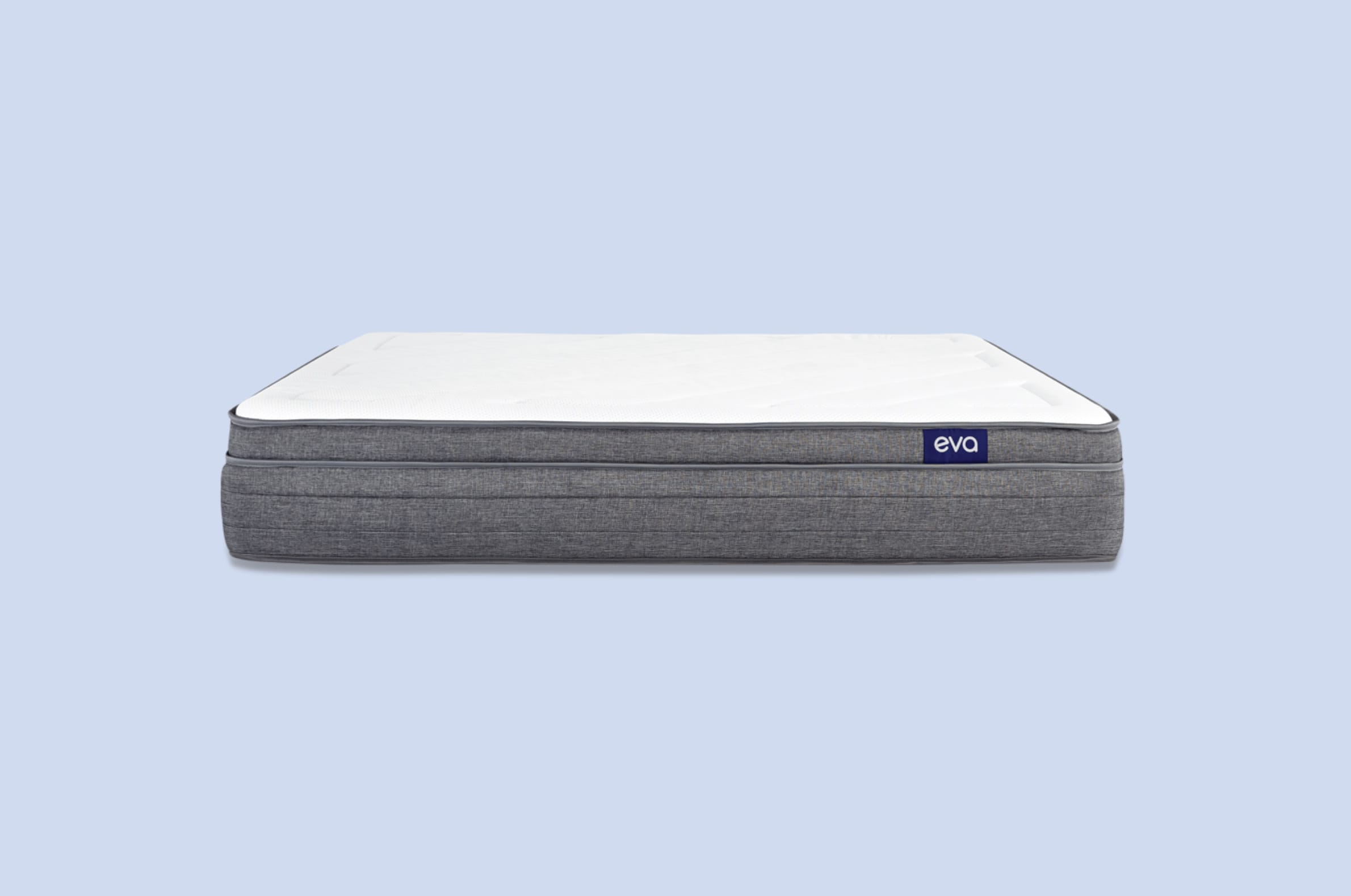 Best Mattress Toppers Australia Eva Mattress Review 2019 Betterbed