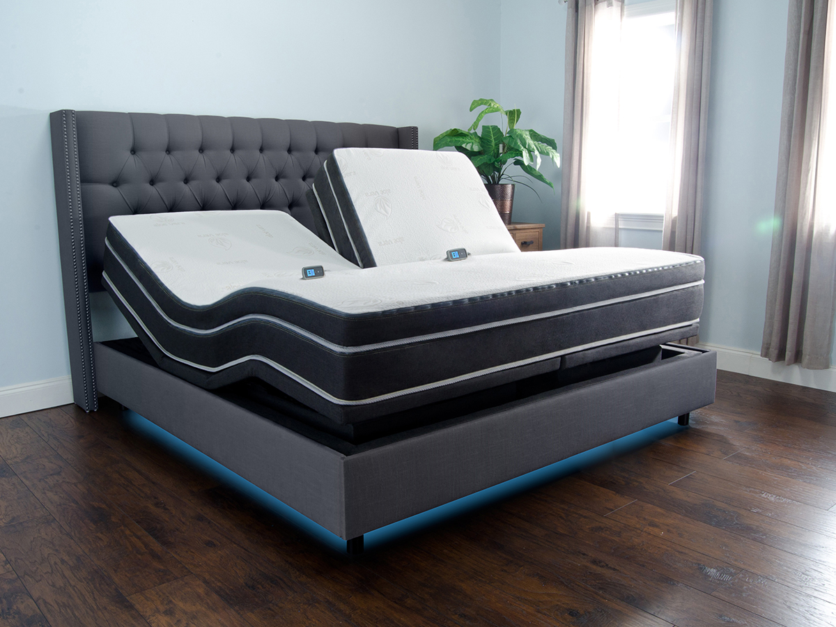 Inexpensive Full Size Mattress Home