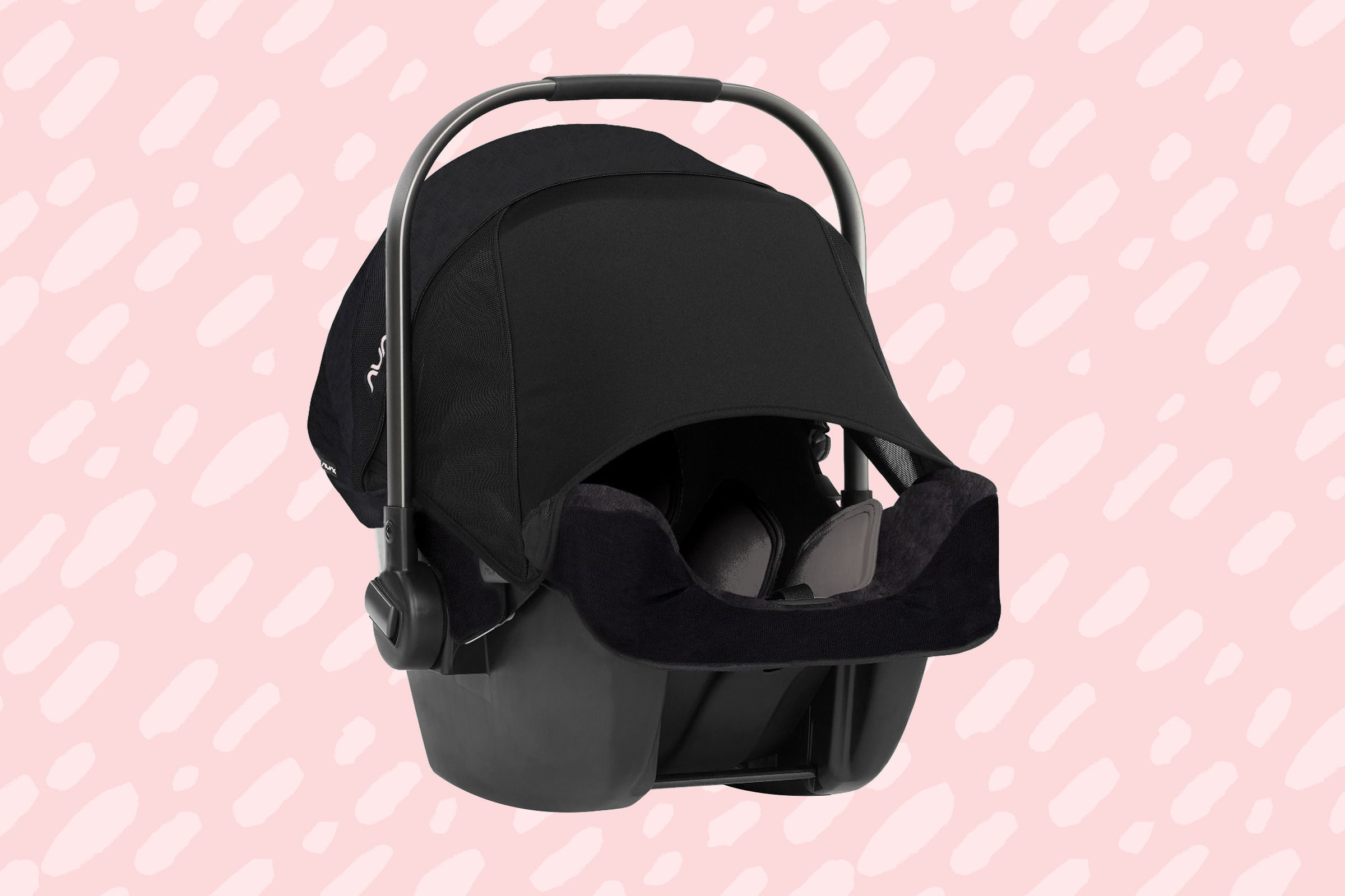 Steelcraft Infant Carrier Dimensions The Best Baby Capsule In Australia For 2019 Reviews By Cosier