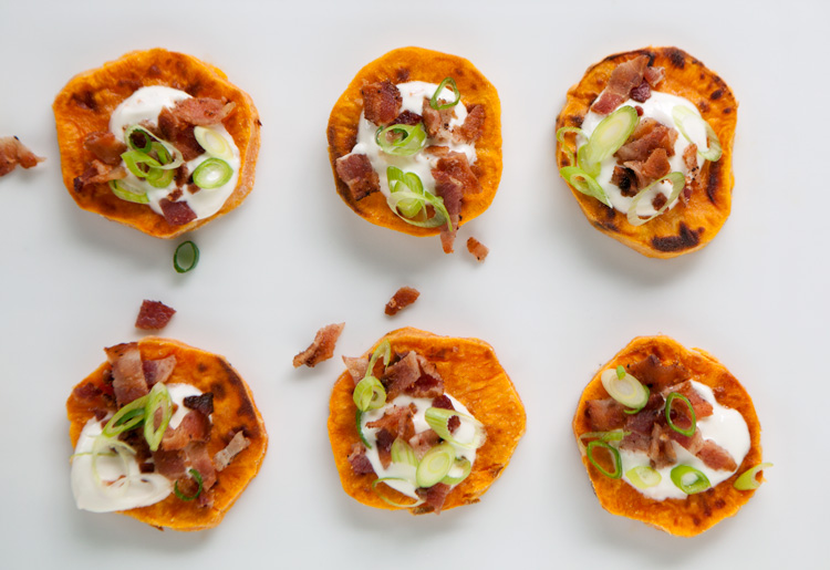 Menus  Recipes for New Years Eve  Day Celebrations