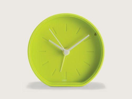 Medium Of Pretty Digital Clock