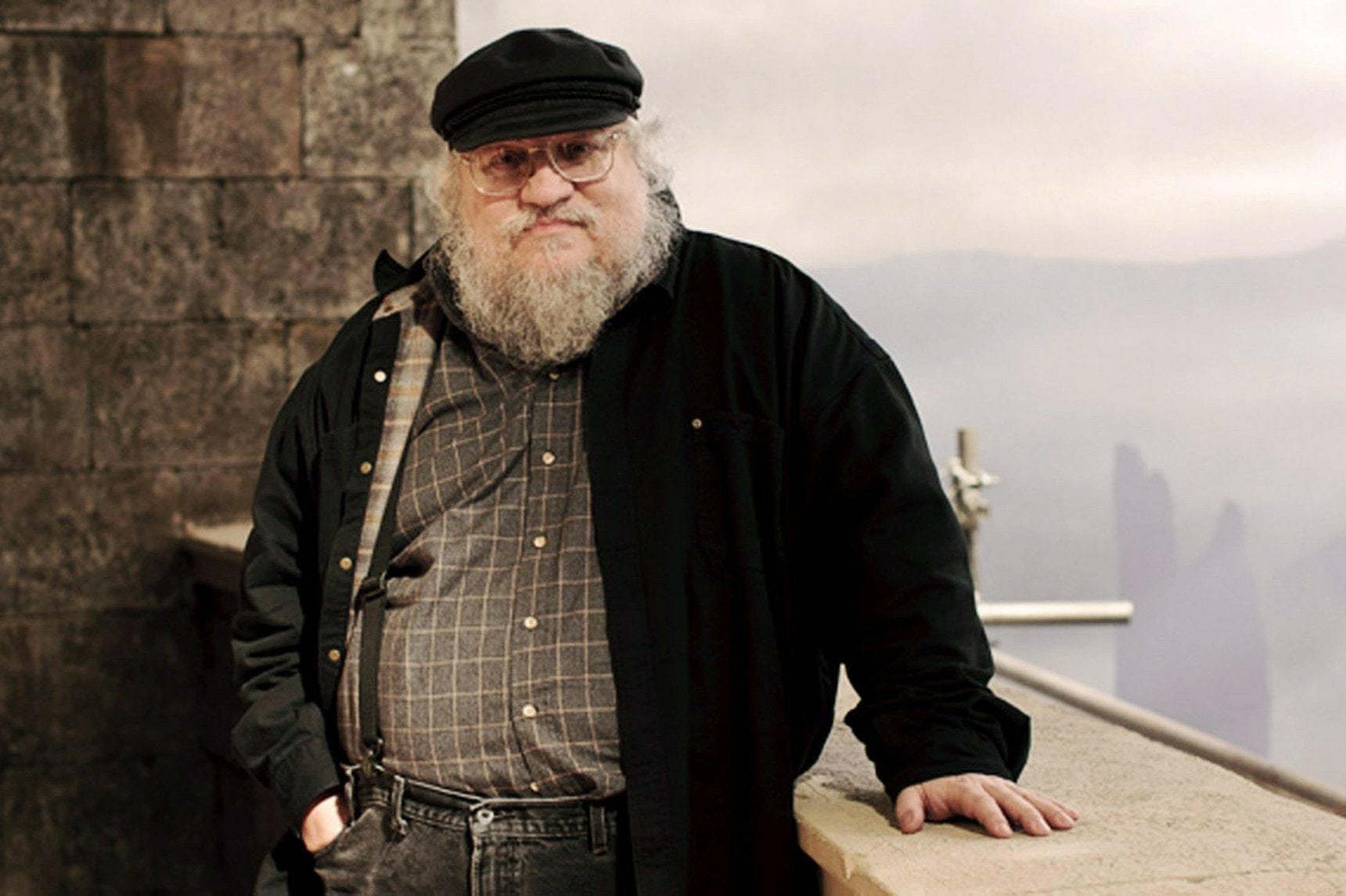 George Rr Martin Libros Game Of Thrones Game Of Thrones Book Delays Hurt George R R Martin Not