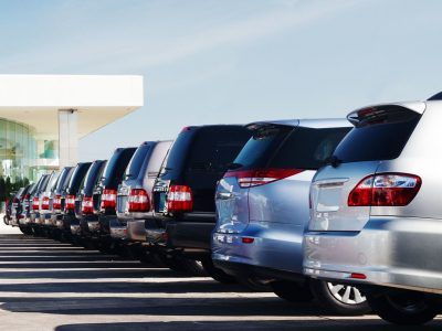 Car Dealerships Don't Understand New Safety Features, MIT Study Finds | WIRED