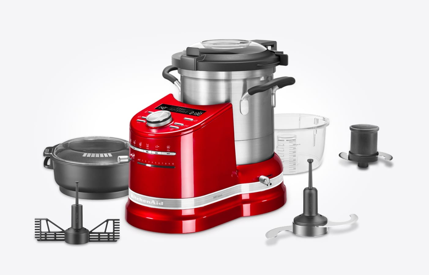 Kitchenaid Küchenmaschine Bei Rewe Violet Evergarden Sincerely Lyrics